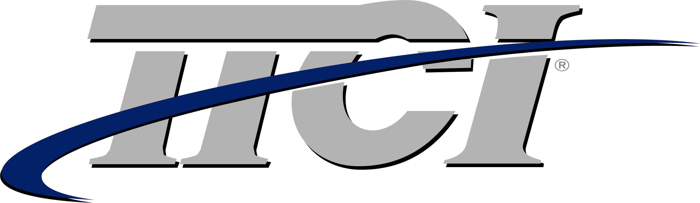 AAR Technical Services